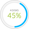http://4rgroup.com/sanpham/images/Seagate-NAS-2Bay-4Bay-OS4-100x100.png